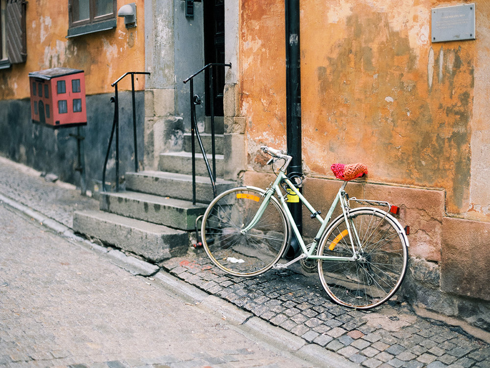 Stockholm_012.jpg