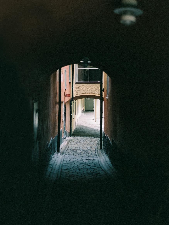 Stockholm_011.jpg