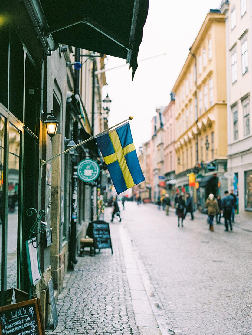 Stockholm_019.jpg