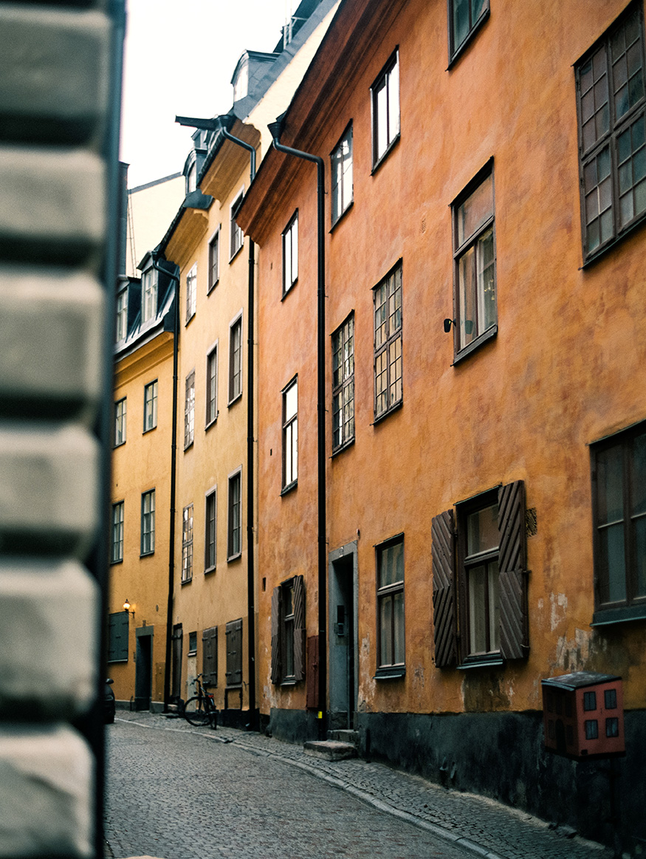 Stockholm_013.jpg