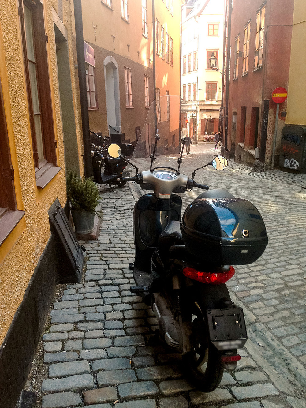 Stockholm_036.jpg