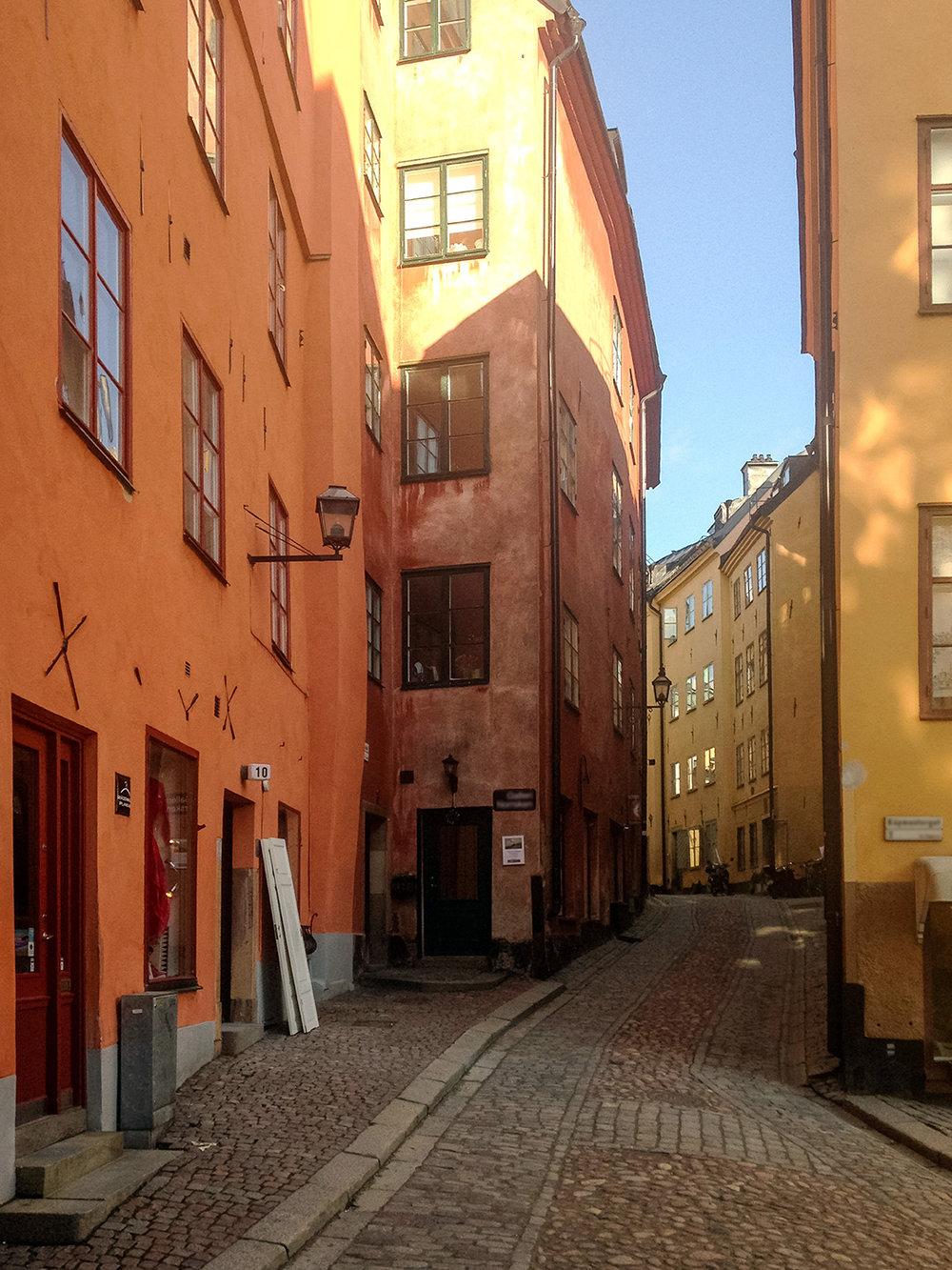 Stockholm_033.jpg