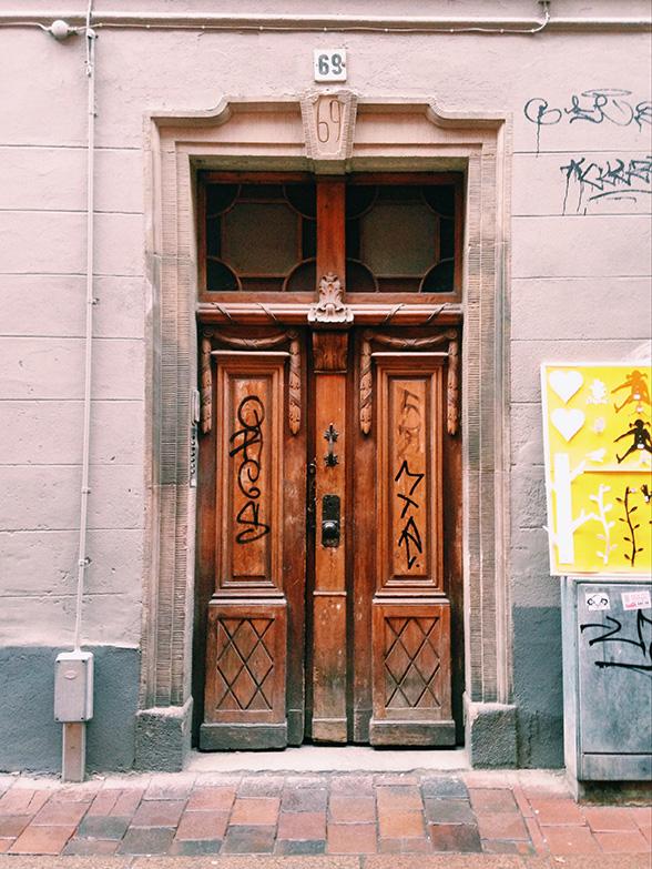 Stockholm_044.jpg