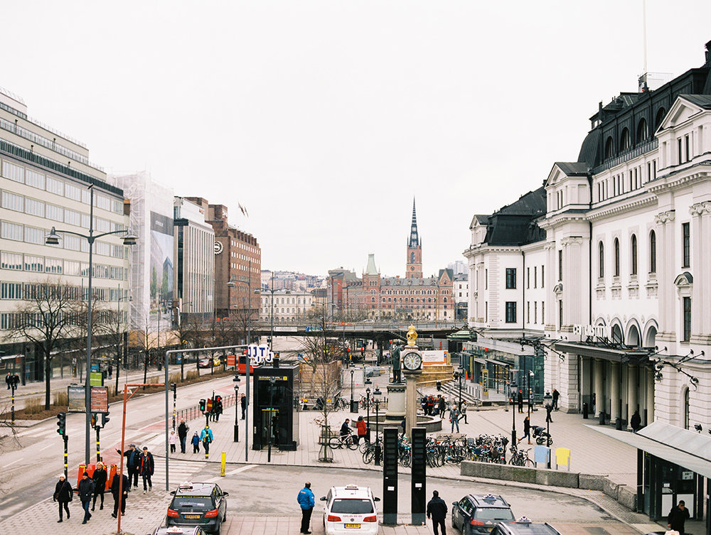 Stockholm_001.jpg