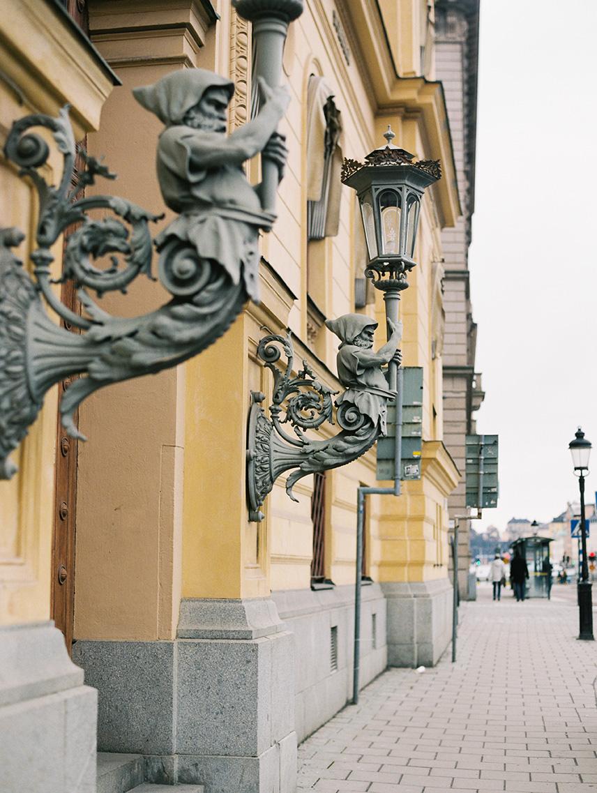 Stockholm_003.jpg