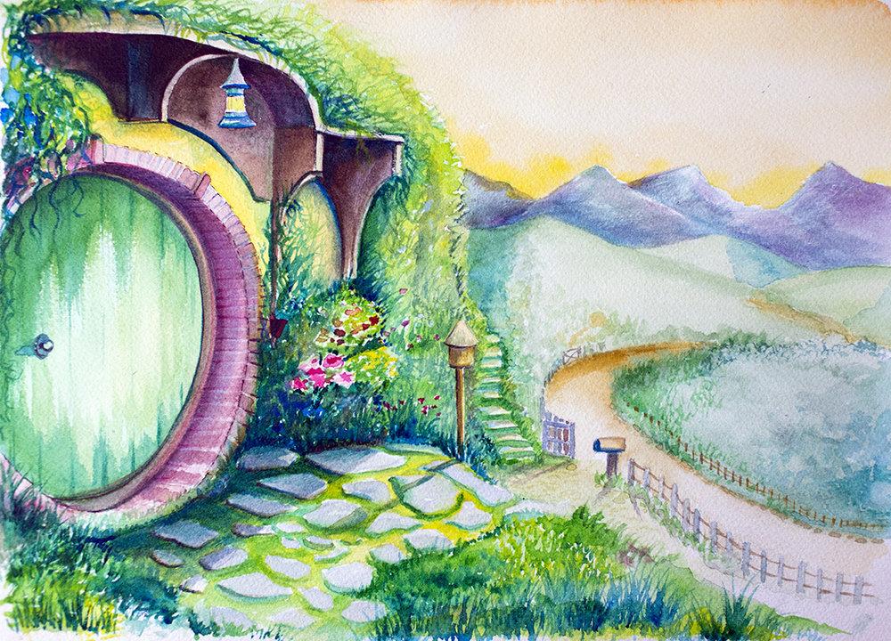 Hobbit Home 2 sm.jpg
