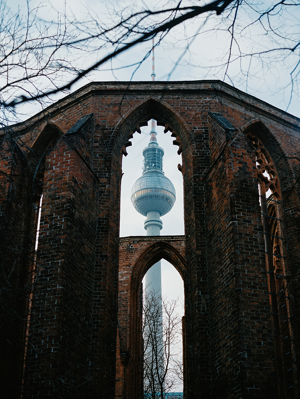 Berlin_003.jpg