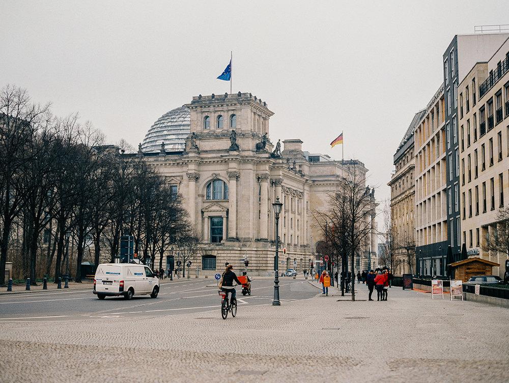 Berlin_014.jpg