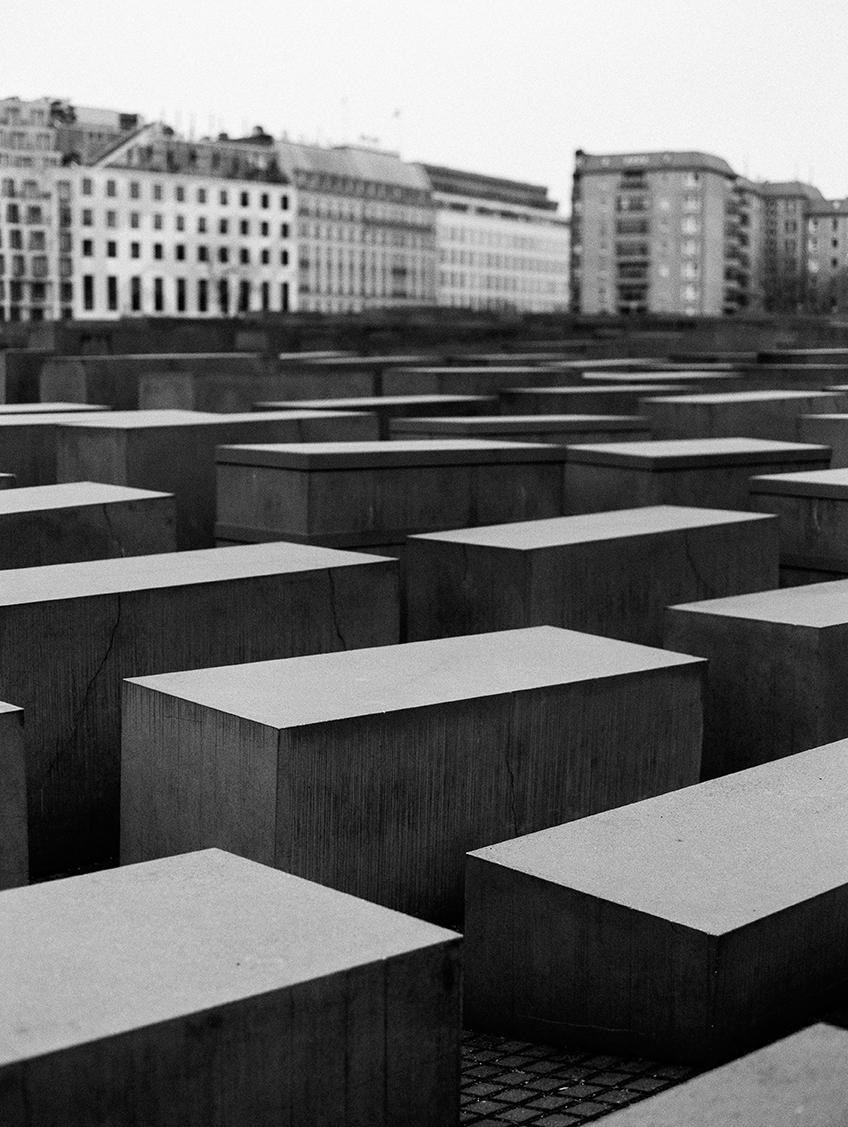 Berlin_018.jpg