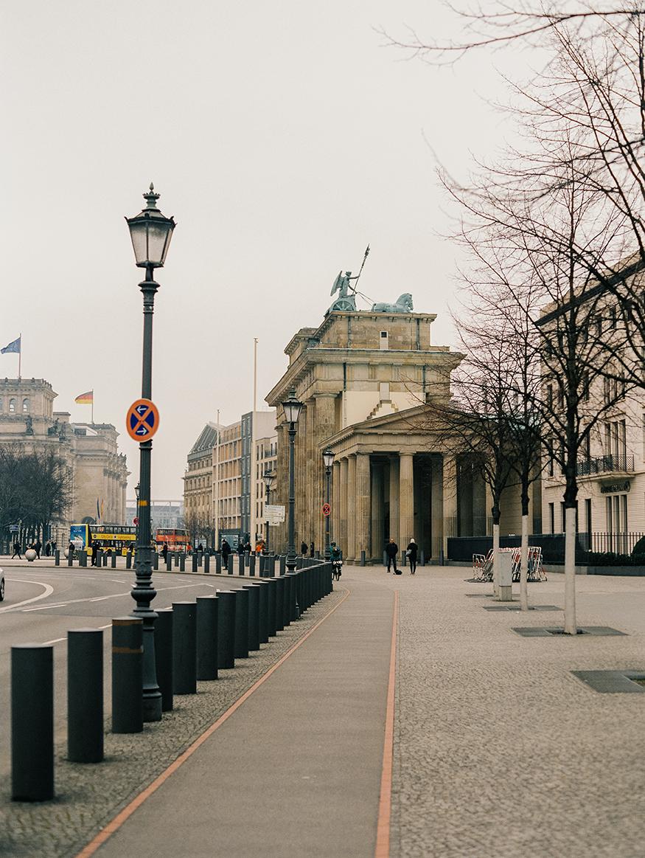 Berlin_017.jpg