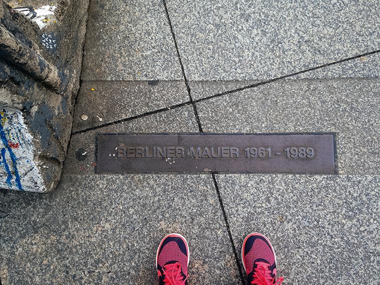 Berlin_022.jpg