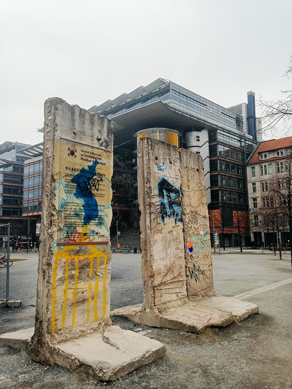 Berlin_025.jpg