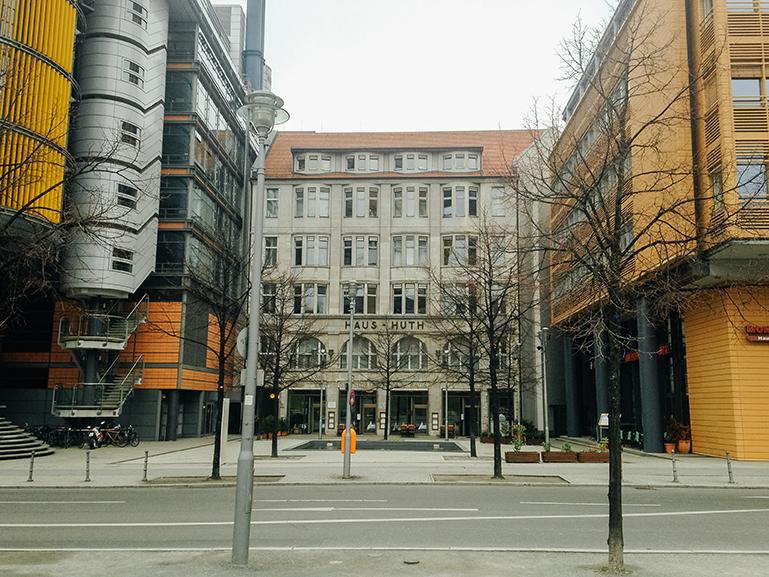 Berlin_026.jpg