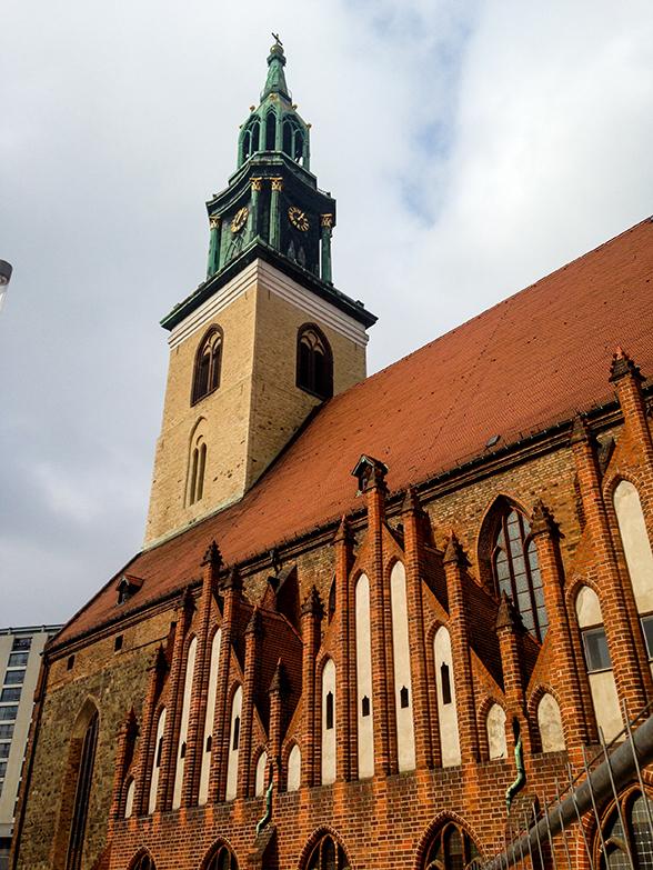 Berlin_036.jpg