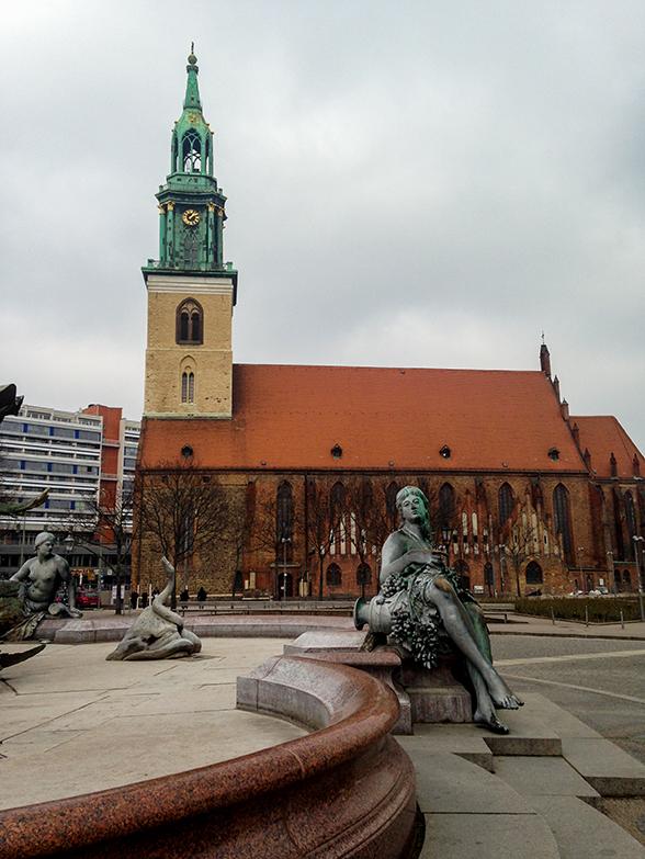 Berlin_038.jpg