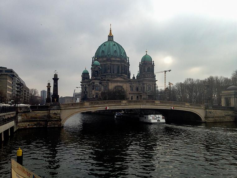 Berlin_039.jpg