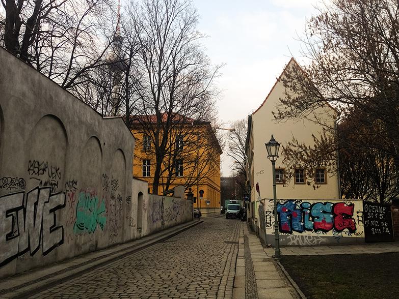 Berlin_048.jpg