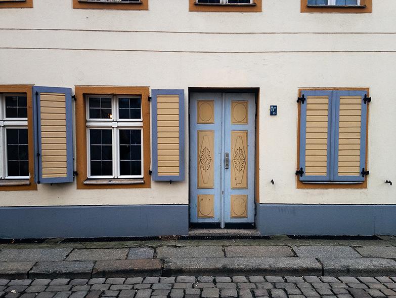 Berlin_049.jpg
