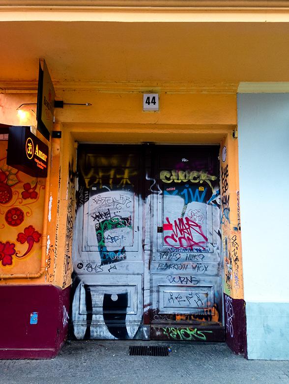 Berlin_054.jpg