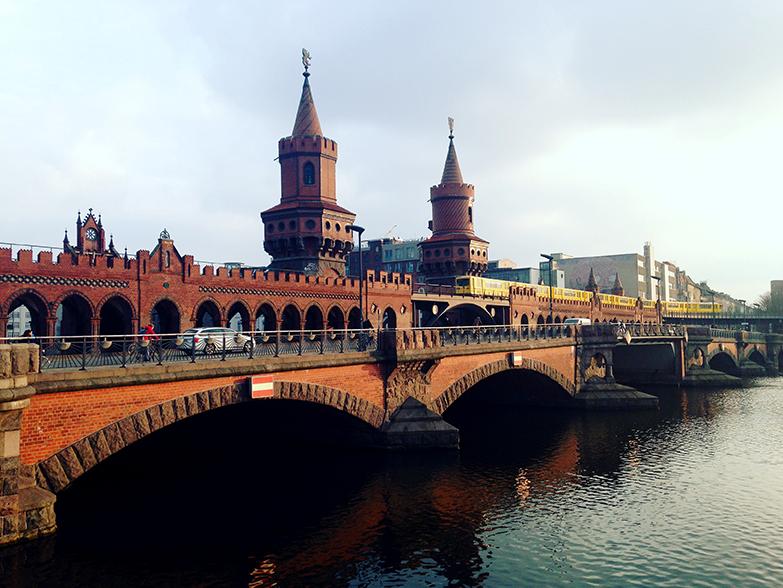 Berlin_055.jpg