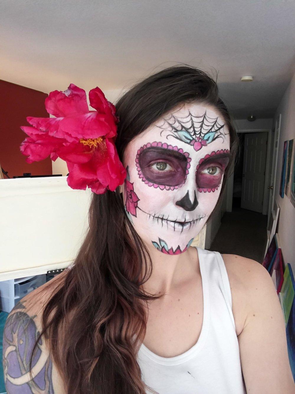 Sugar Skull 2.jpg