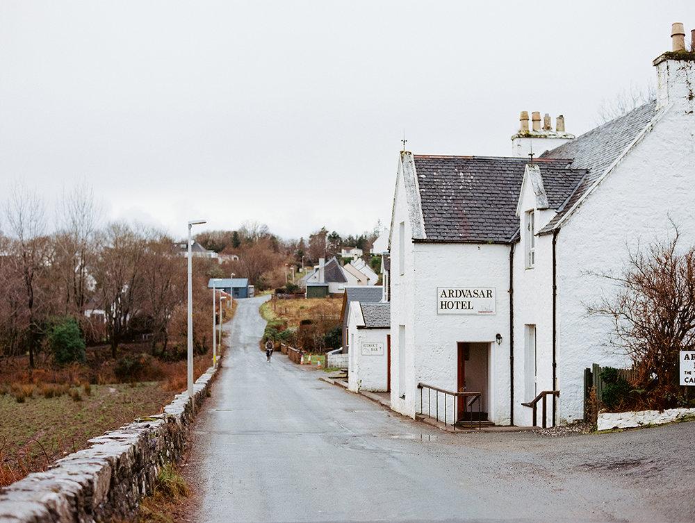 Scotland_084.jpg