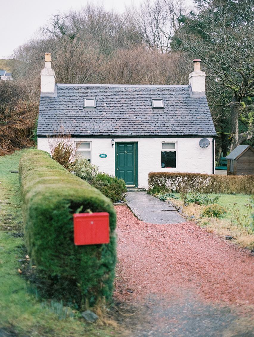 Scotland_098.jpg