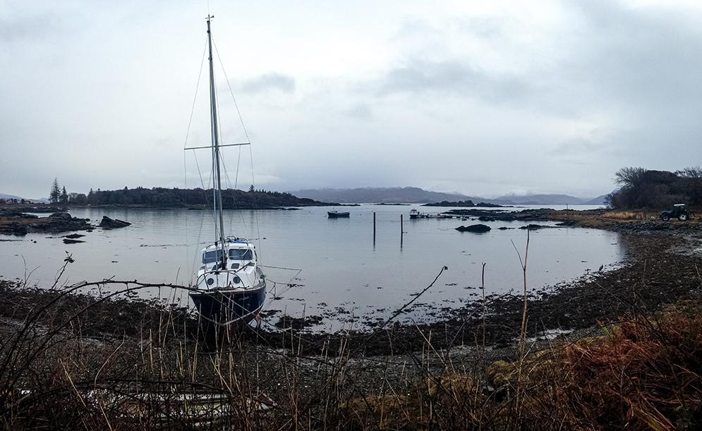 Scotland_129.jpg
