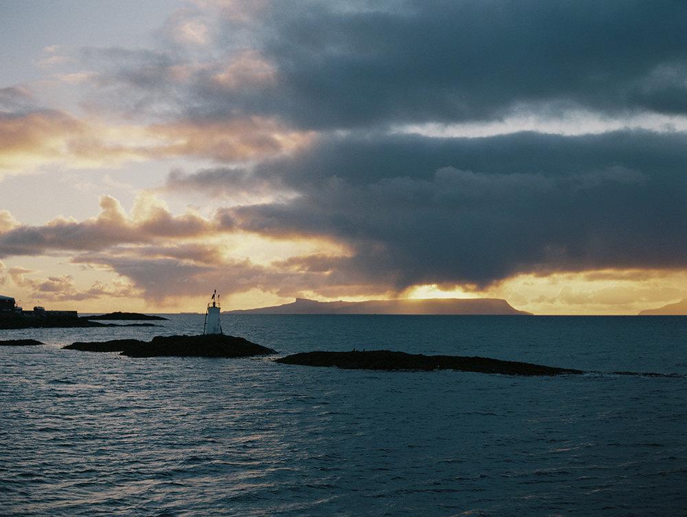 Scotland_121.jpg