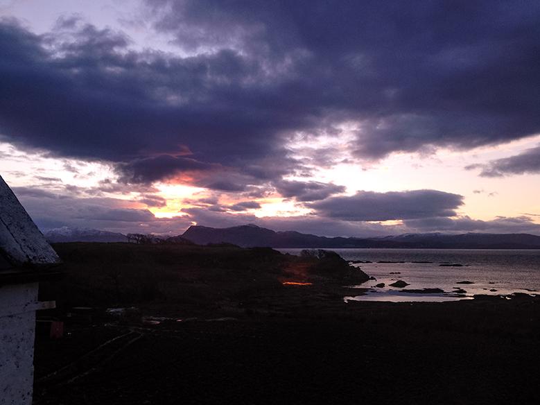 Scotland_140.jpg