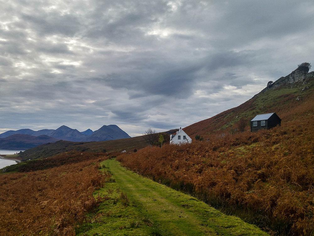 Scotland Fall 2016_0057.jpg