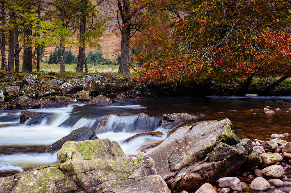 Scotland Fall 2016_0113.jpg