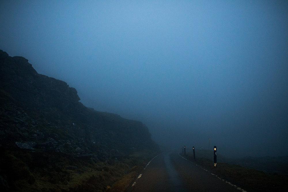 Scotland 2017_0253.jpg