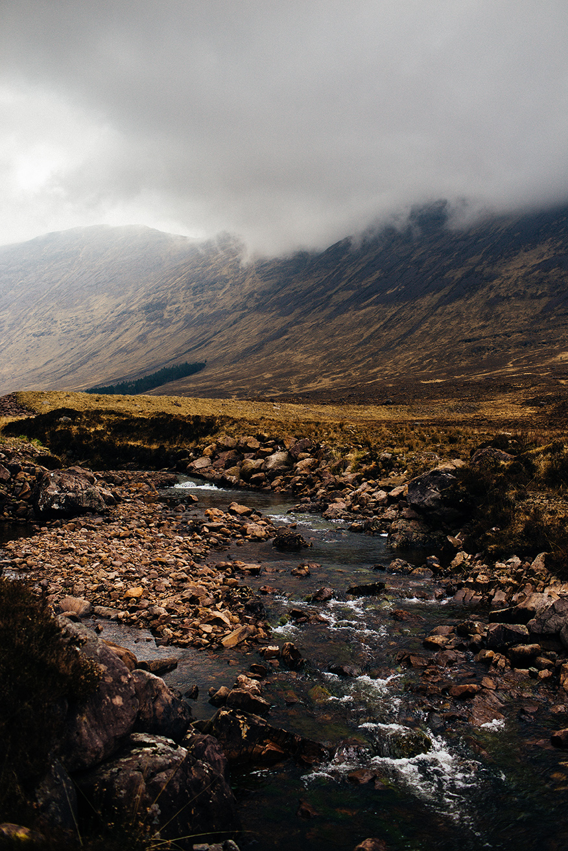 Scotland 2017_0355.jpg