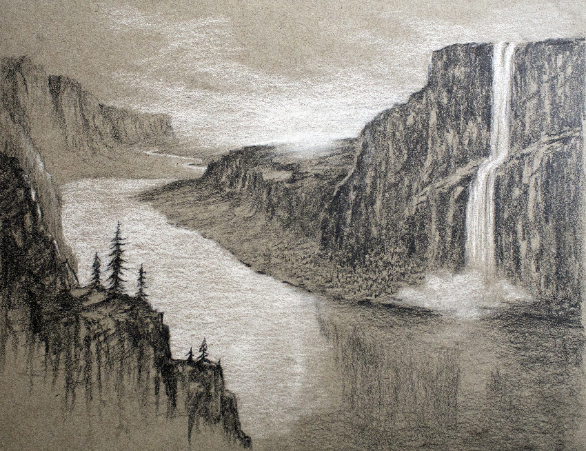 Mountainscape 9 drawing sm.jpg