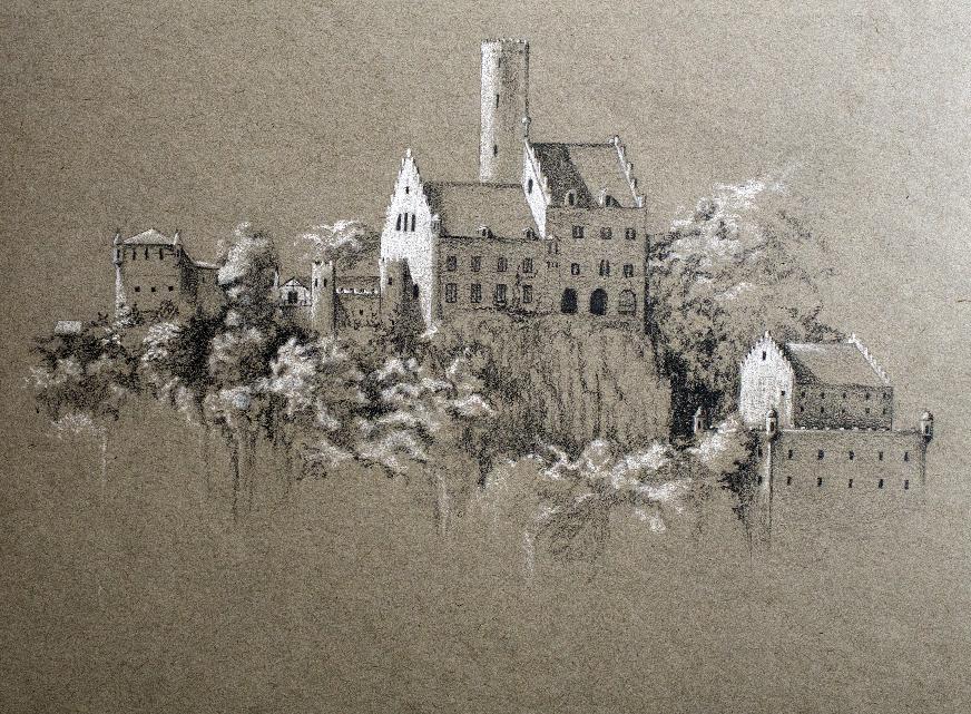 Schloss lichtenstein sm.jpg