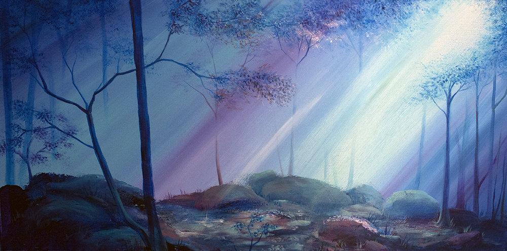 Fantasy Forest Moonlit sm.jpg