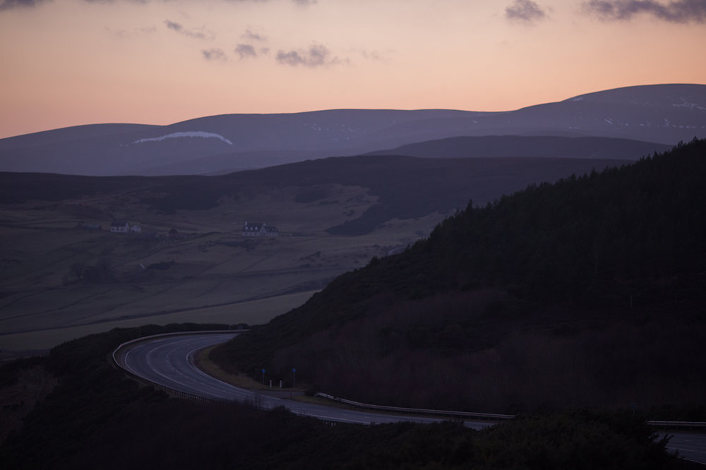 Scotland 2018_1124.jpg