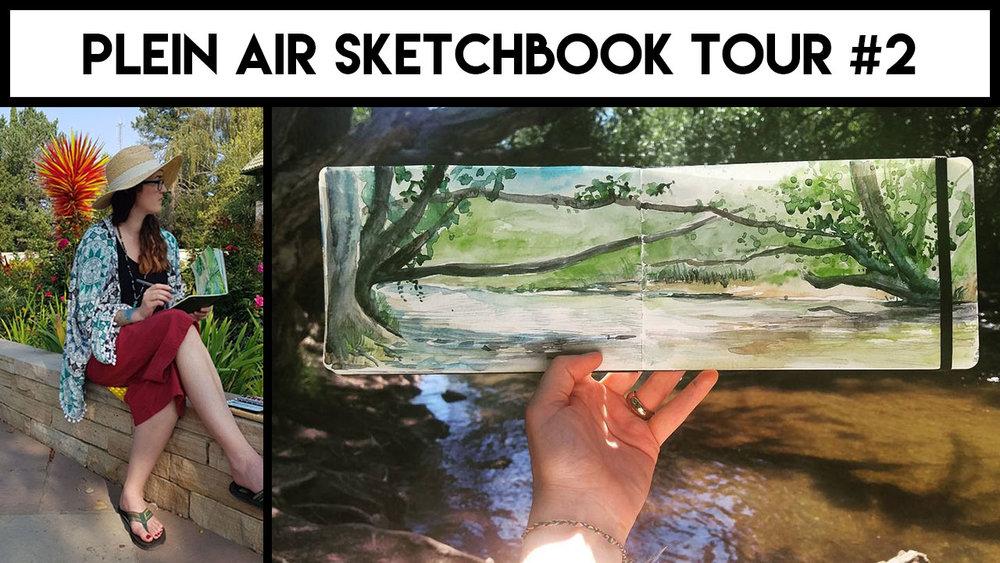 YT_Sketchbook-Tour-#2-alt.jpg