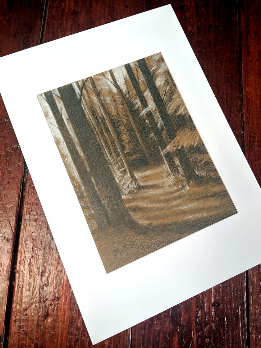 Forest 1 det2.jpg