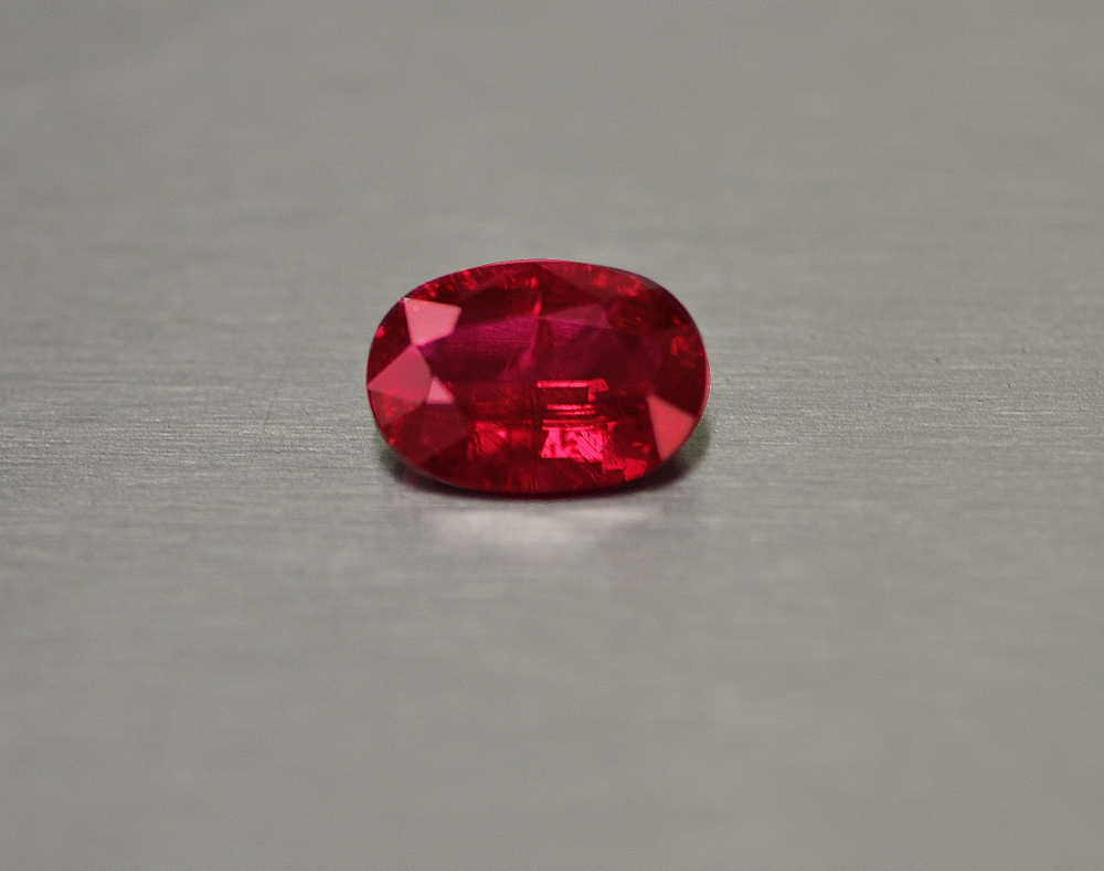 4.98ct Unheated Ruby.jpg