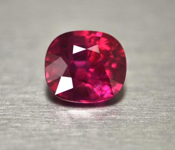 9.10ct Ruby.jpg