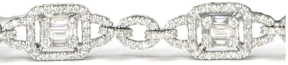 bracelet1closeup.jpg