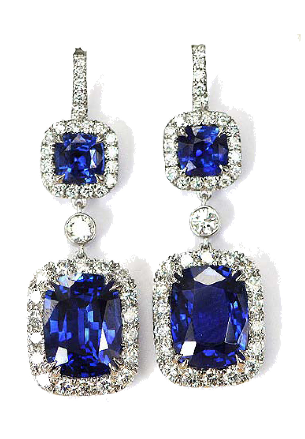 earrings4.jpg