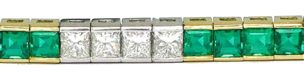 bracelet4closeup.jpg