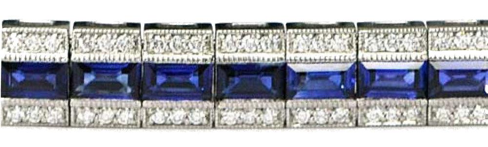 bracelet5closeup.jpg
