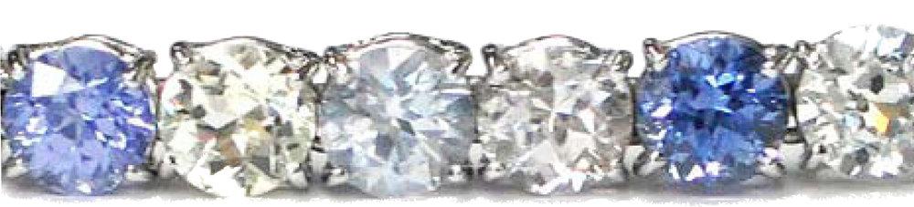 bracelet6closeup.jpg