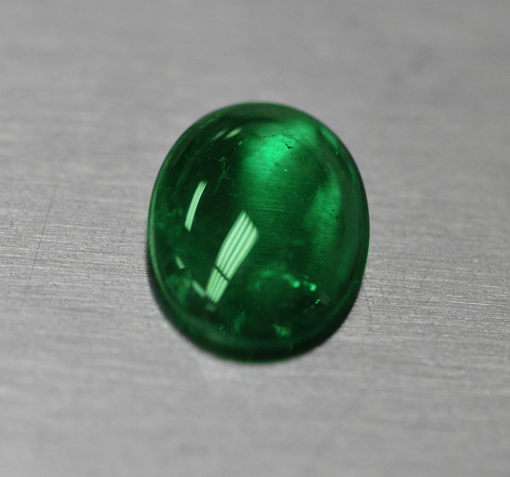 3.85ct Cab Emerald.jpg