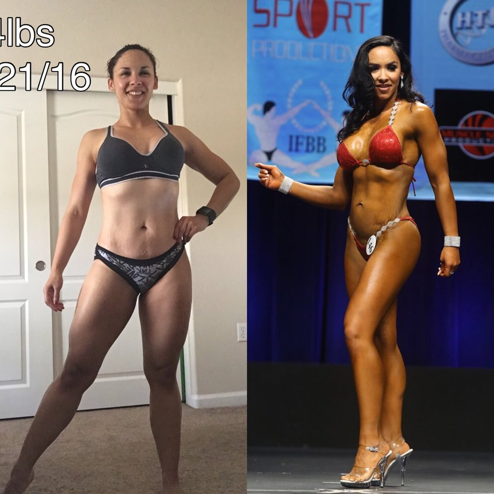transformation fitness competition (2).JPG