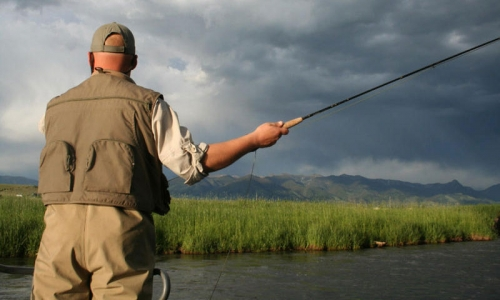 1296_9610_East_Gallatin_River_Montana_Fishing_md.jpg